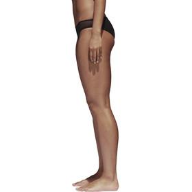 adidas Amphi Hipster Bikini Dam svart